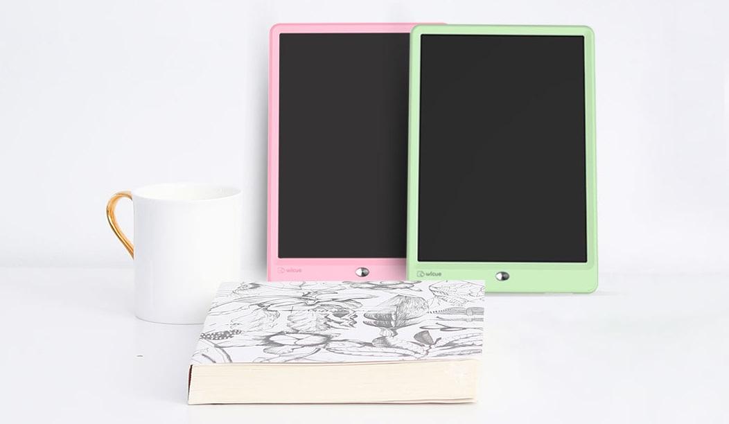 00c285b03e6c Графический планшет может быть использован не только в качестве