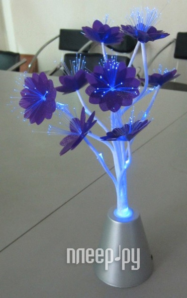 Светодиоды для подсветки растений своими руками