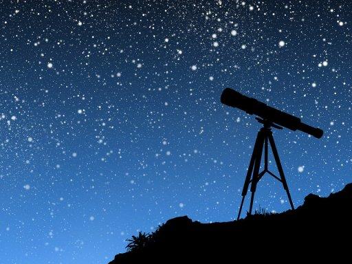 Телескопы, построенные по схеме Ньютона, обычно дают перевернутое изображение, но Veber 900*114 оснащен 1,5х...