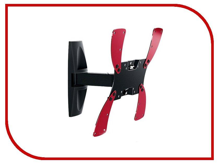 Купить Кронштейн Holder LCDS-5020 (до 30кг) Glossy Black