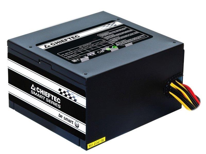 gps навигатор lexand sb7 hd Блок питания Chieftec GPS-700A8 700W