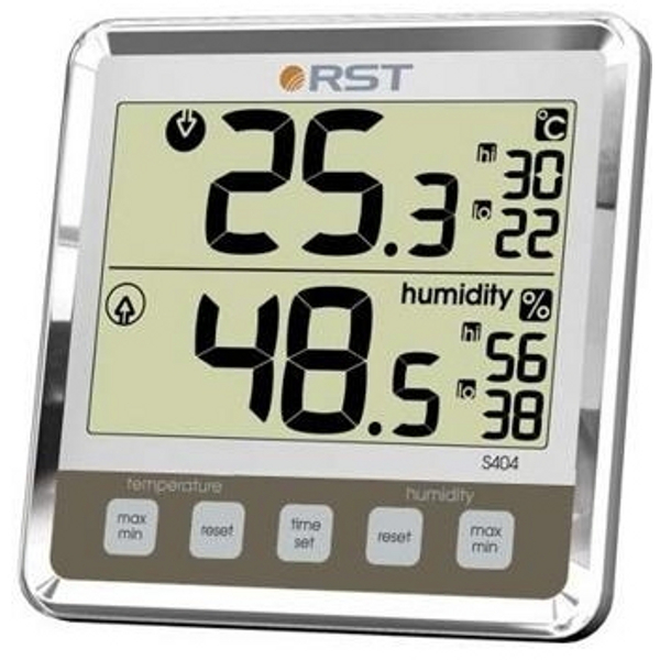 Купить Термометр RST 02404