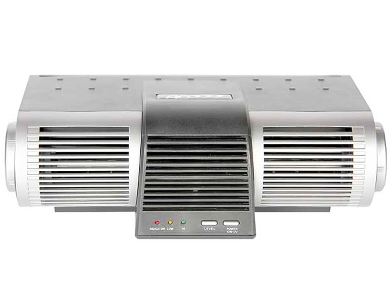 Очиститель Aic XJ-2100