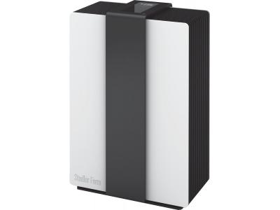 Очиститель воздуха Stadler Form Robert R-001R