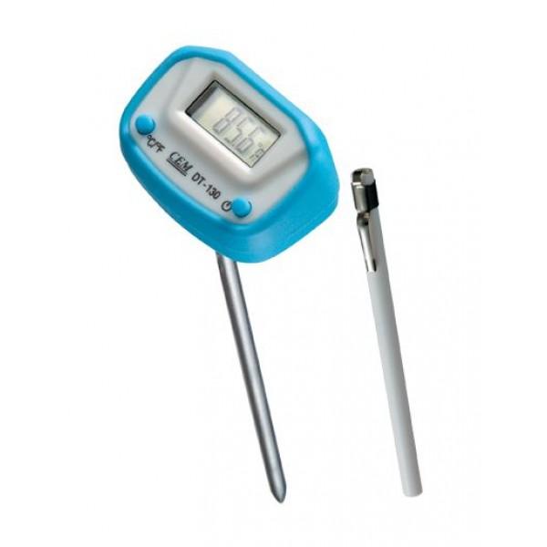 Купить Термометр CEM DT-130, СЕМ