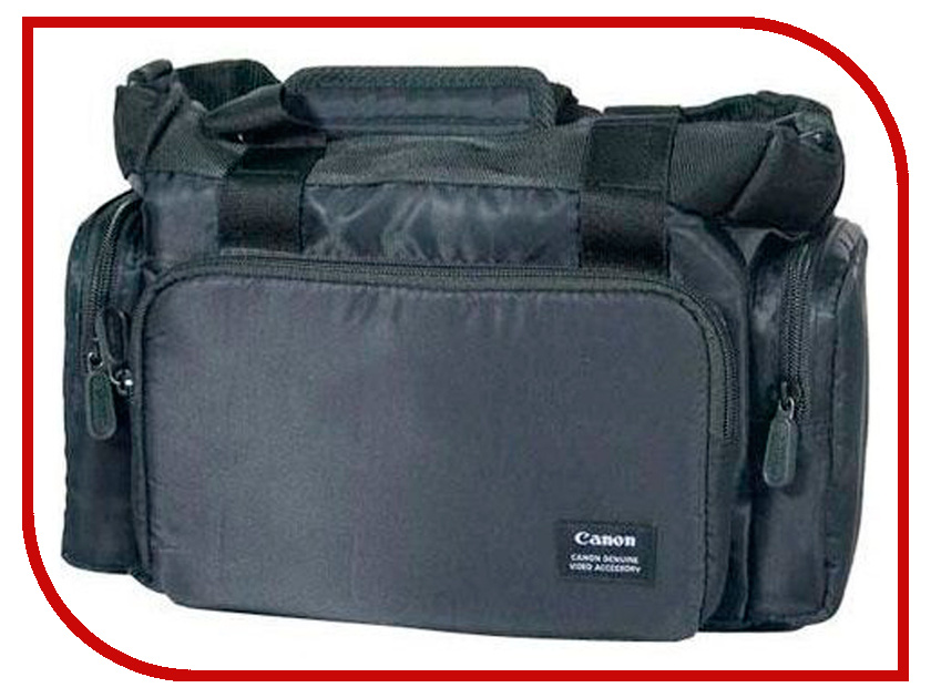 Купить Сумка Canon SC-2000
