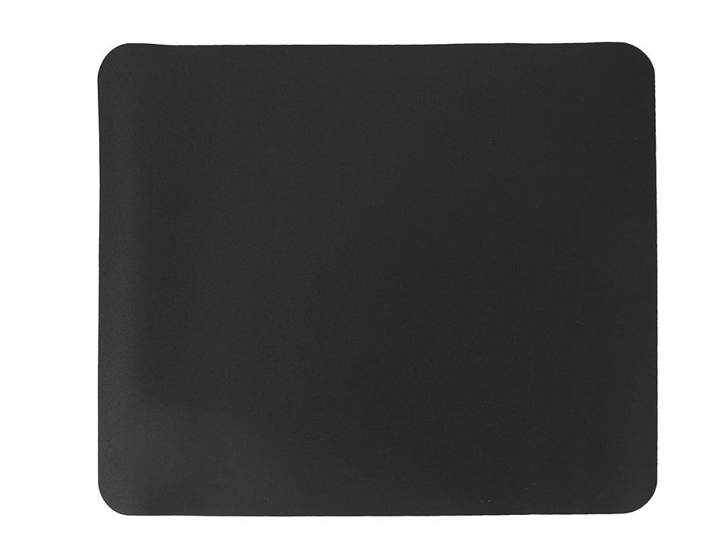 Коврик SteelSeries QcK+ Black 63003