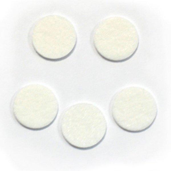 Фильтр для Omron CX/CX2/CX3/CXPro/C30/C24/C24 Kids/C20