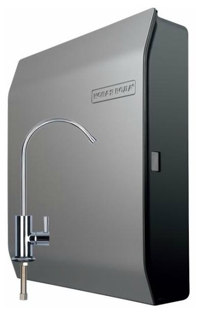 Фильтр для воды Новая Вода Expert M420