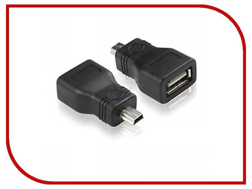 Купить Аксессуар 5bites USB 2.0 AF to micro 5pin UA-AF-MICRO5