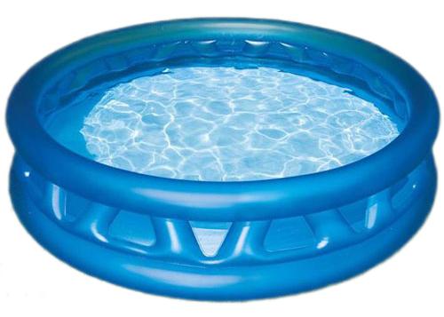 Купить Детский бассейн Intex 58431