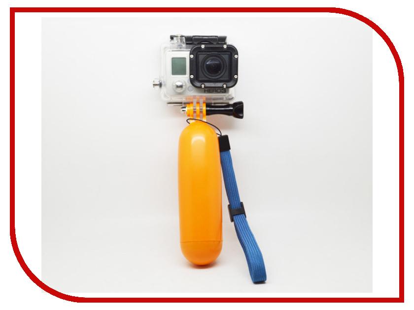 Купить Аксессуар Ручка-поплавок Lumiix GP81 Floaty Bobber для GoPro Hero 3+/3/2/1