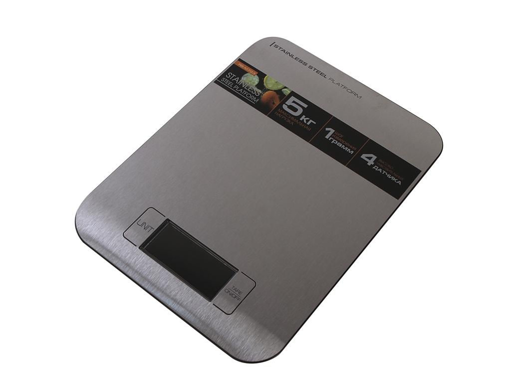 Весы Redmond RS-M723