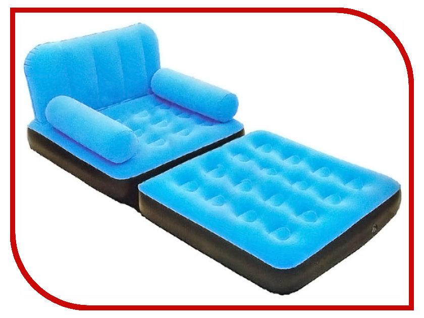 Купить Надувное кресло Bestway 67277