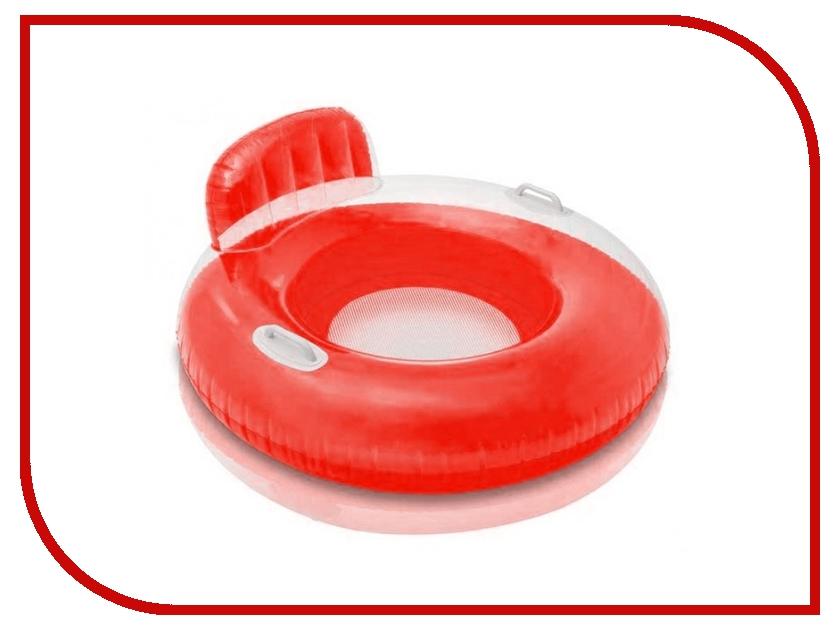 Купить Надувной круг Intex 56512