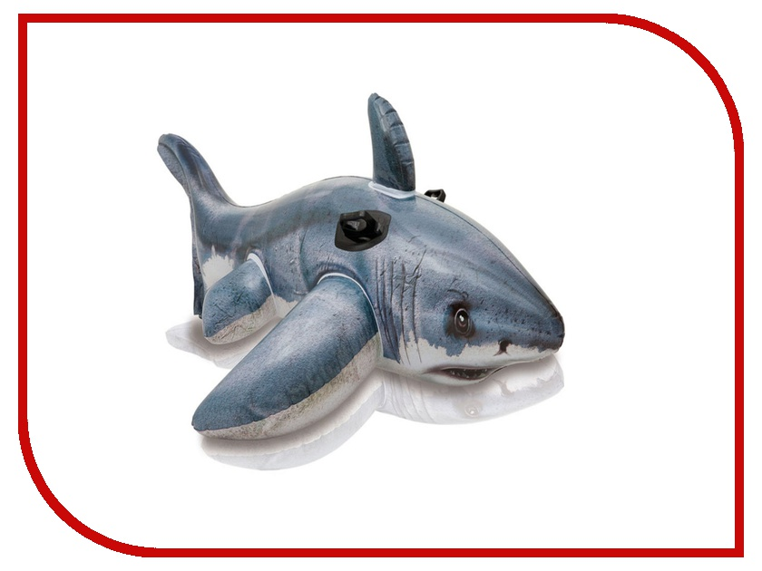 Купить Надувная игрушка Intex 57525