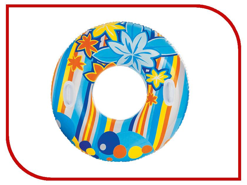 Купить Надувной круг Intex 58263