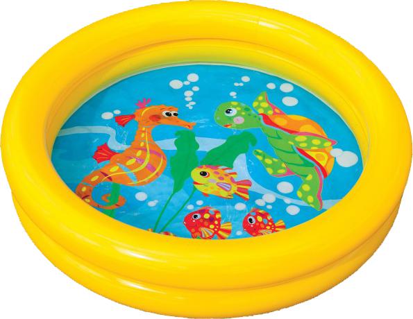 Детский бассейн Intex 59409