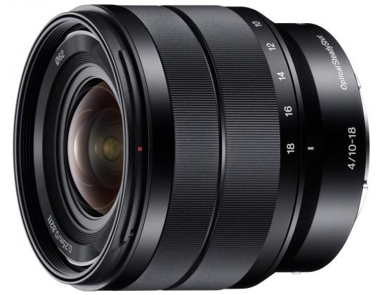 велоперчатки polednik f 4 р 10 l black pol f 4 l bla Объектив Sony SEL-1018 10-18 mm F/4 OSS for NEX