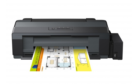 epson s22 купить Принтер Epson L1800 C11CD82402