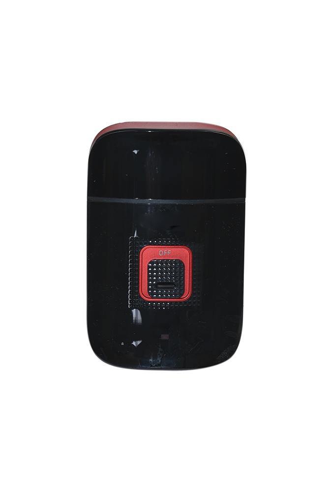 Электробритва Vitek VT-2371 BK