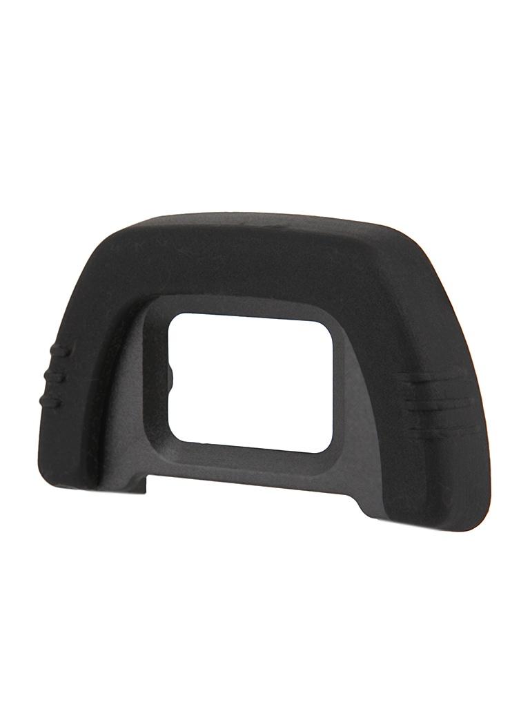 Аксессуар Betwix EC-DK21-N Eye Cup for Nikon D80 / D90 D7000 D7100 D300 D300s