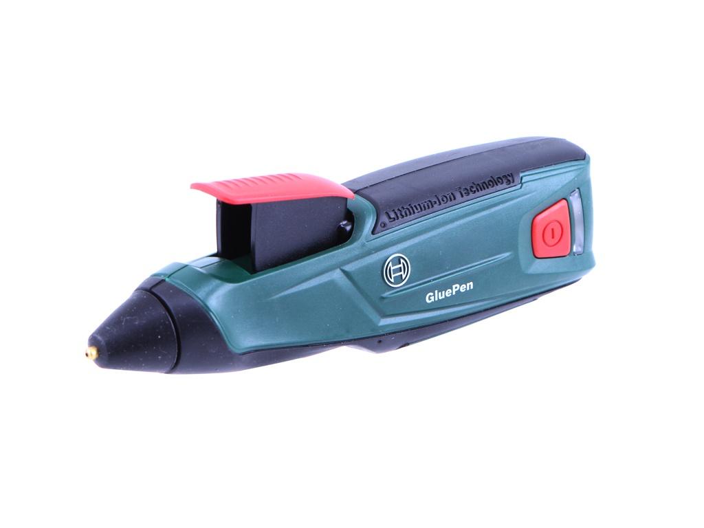 термоклеевой пистолет stayer profi 2 06801 60 11 z01 Термоклеевой пистолет Bosch GluePen 06032A2020