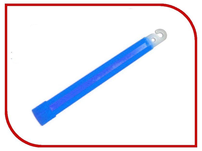 Купить Лайтстики Coghlans 9830 Blue 2шт, лайтстики 2шт