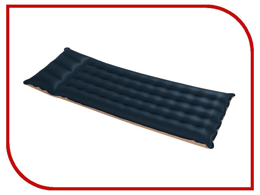 Купить Надувной матрас Intex 184x67cm 68797