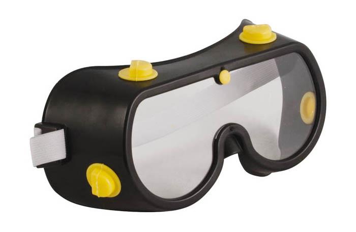 очки защитные stayer profi 1102 Очки защитные FIT 12225