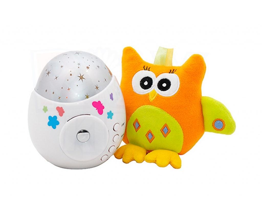 Купить Светильник Roxy-Kids Colibri R-SA99B