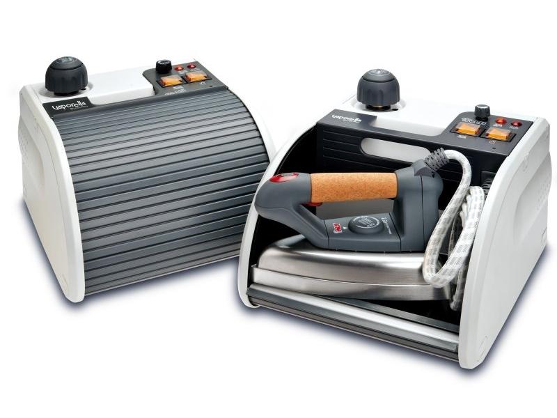 Гладильная система Polti Vaporella Super Pro FI000081