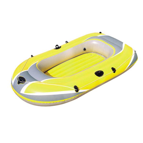 Купить Лодка BestWay Naviga 61064B