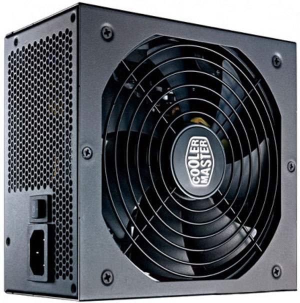 термопаста cooler master ic essential e1 1 5ml grey rg ice1 tg15 r1 Блок питания Cooler Master GM 750 750W RS750-AMAAB1-EU