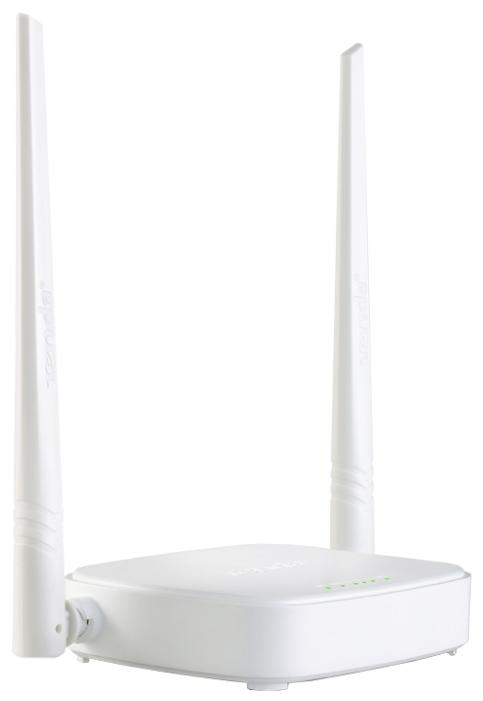 роутер зиксель кинетик Wi-Fi роутер Tenda N301