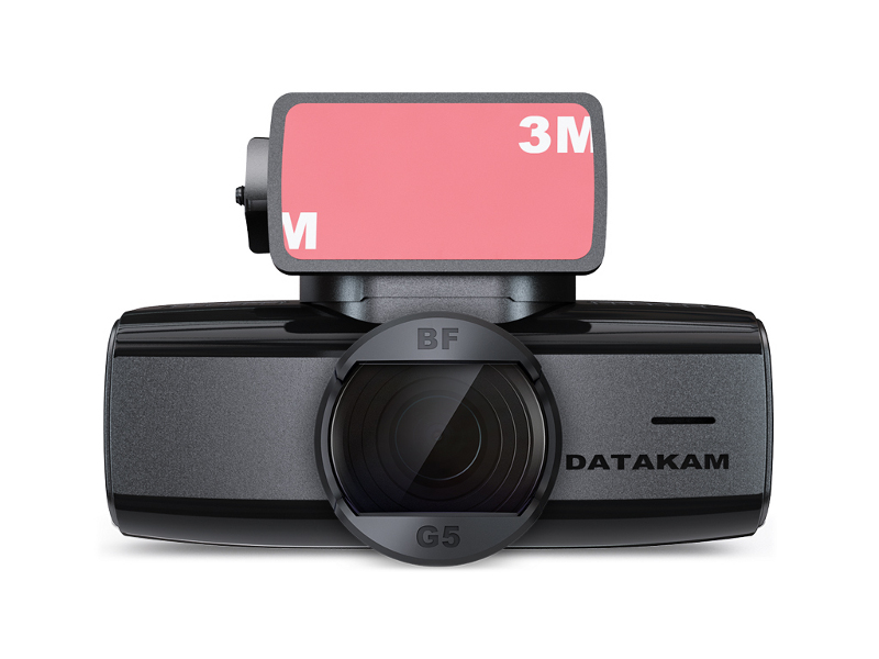 Видеорегистратор G5-CITY-Pro BF Видеорегистратор Datakam G5-CITY PRO-BF