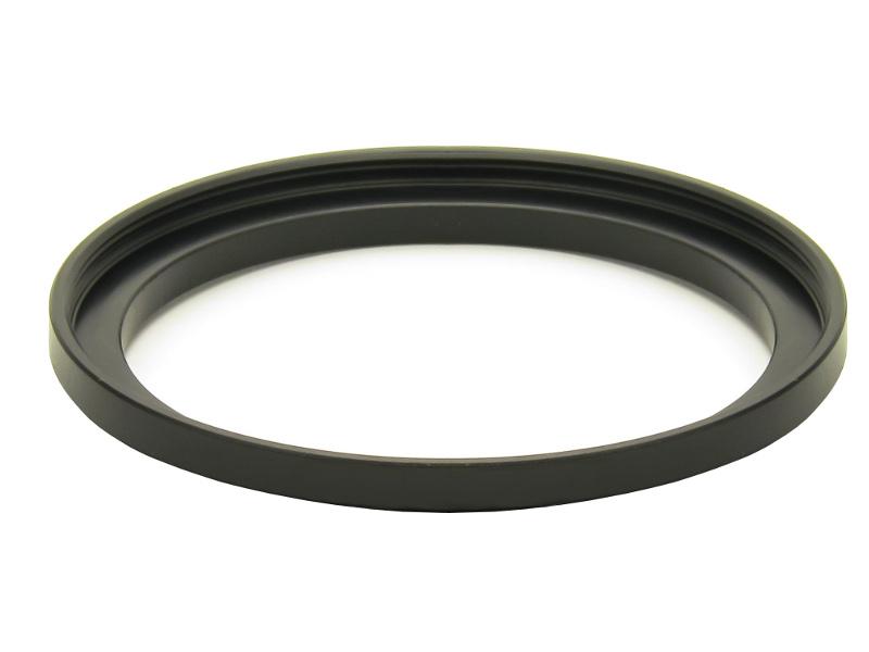 Кольцо Fujimi FRSU-5258 Step-Up 52-58mm 1169