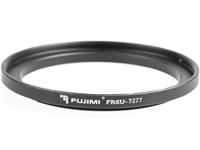 Кольцо Fujimi FRSU-7277 Step-Up 72-77mm