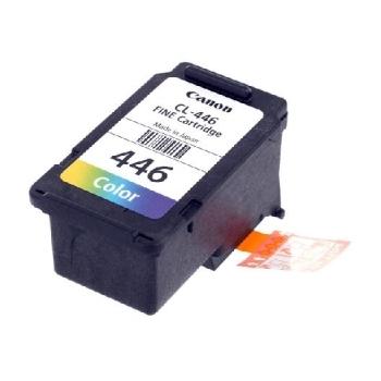 Картридж Canon CL-446 Color для Pixma MG2440/MG2540 8285B001/iP2840