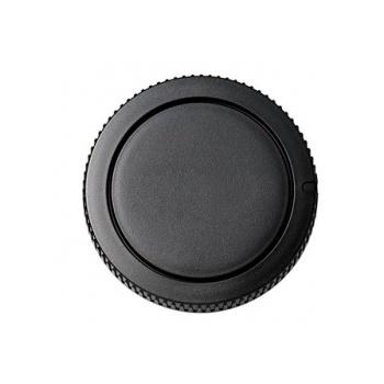 sony cyber shot hx400 купить Аксессуар Sony ALC-B55 - заглушка на фотоаппараты Sony