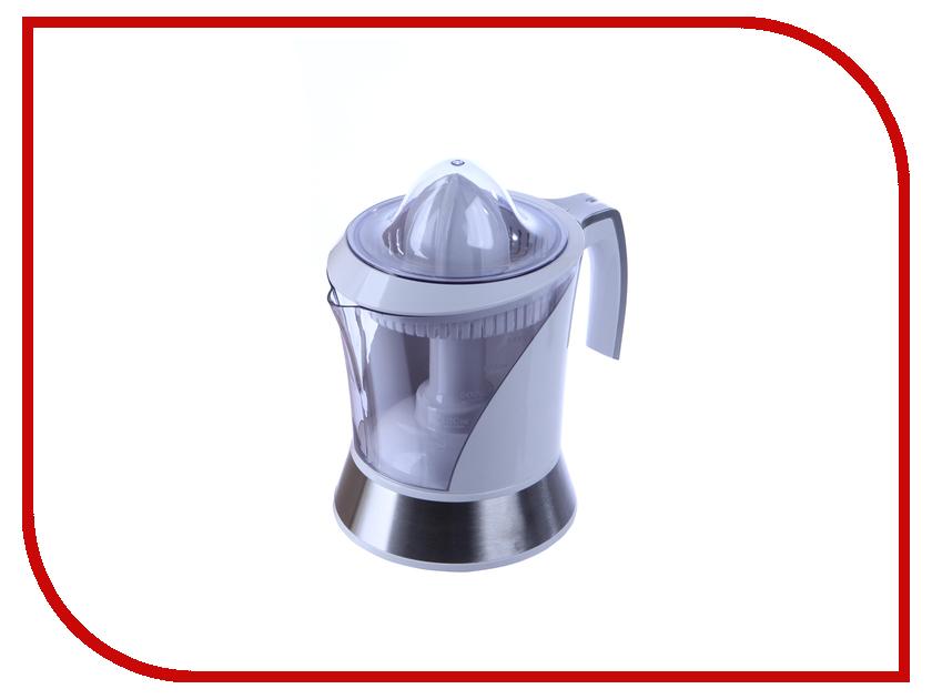 Купить Соковыжималка Vitek VT-3654 W