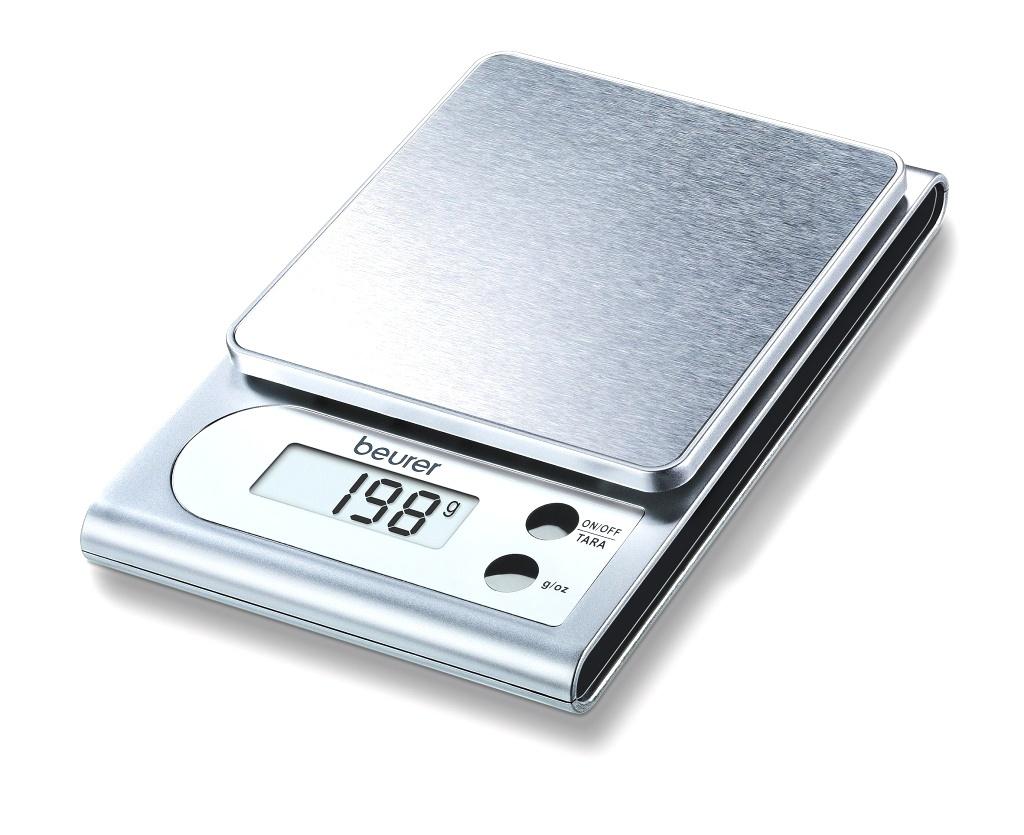 Весы Beurer KS22 704.10