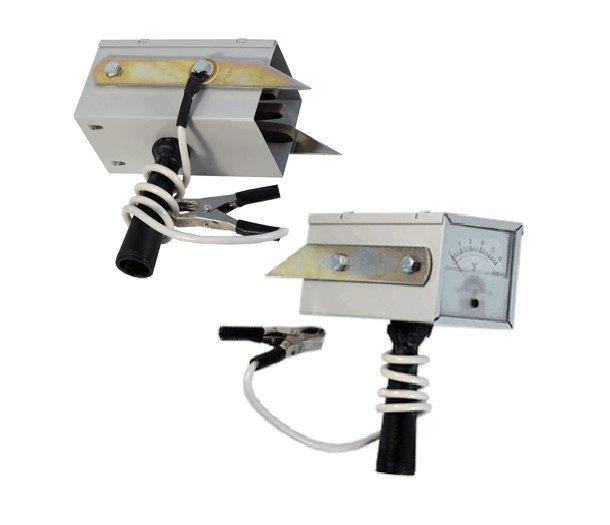 устройство орион pw 100 Орион НВ-1 нагрузочная вилка