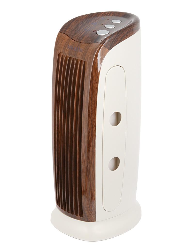Очиститель воздуха Maxion DL-130