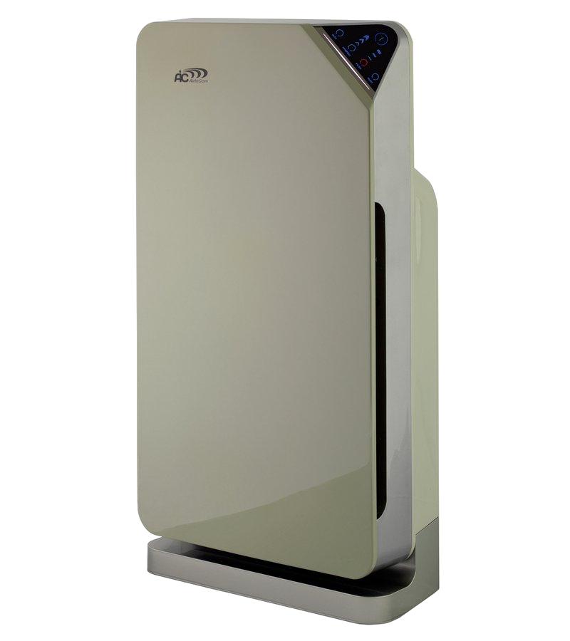 Очиститель воздуха AIC AP-1101 Gold / Champagne