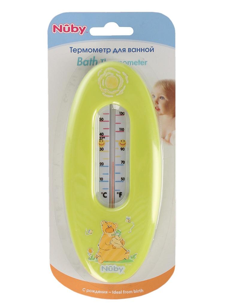 Термометр Nuby 4615