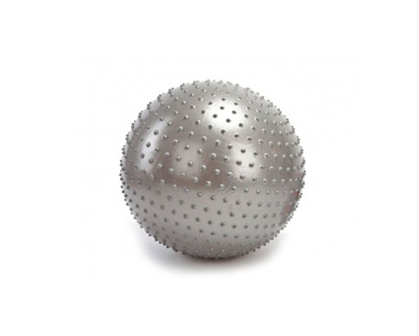 Мяч Bradex Фитбол-75 Плюс SF 0018