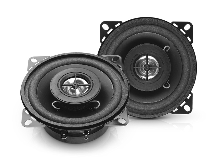sm j530fm Автоакустика Soundmax SM-CF402
