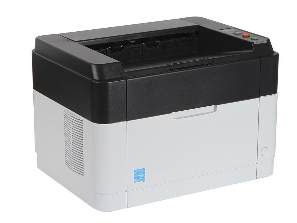 отвертка зубр 25427 h11 Принтер Kyocera FS-1040