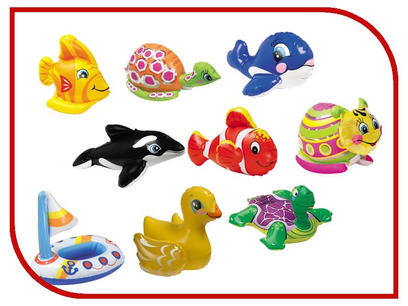 Купить Надувная игрушка Intex 58590